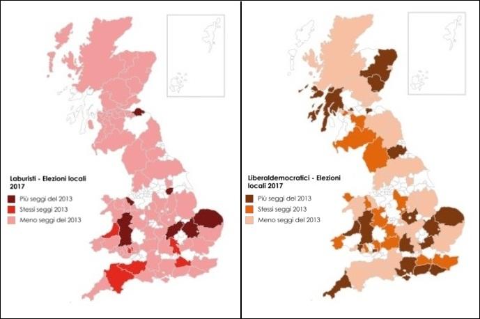 elezioni-regnounito-locali-uk-conservatori-laburisti-liberaldemocrtici-snp-ukip (2)