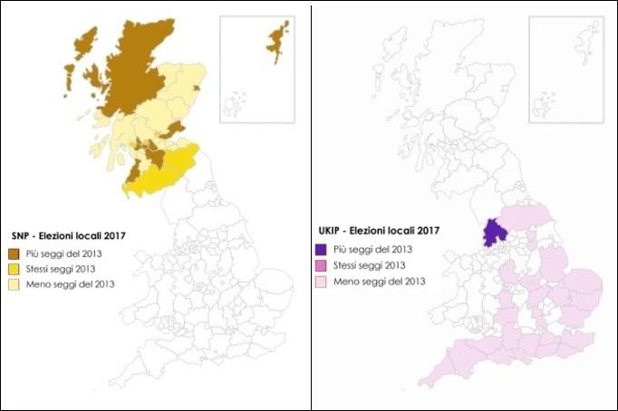elezioni-regnounito-locali-uk-conservatori-laburisti-liberaldemocrtici-snp-ukip (3)