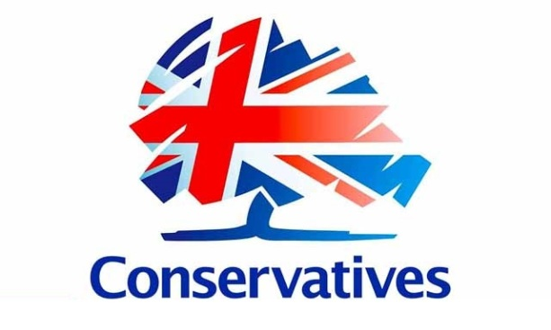 elezioni - UK - GB - 2017 - Conservatori - Thresa May - programma - sondaggi - Laburisti