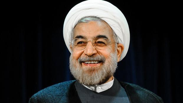 Rouhani-38-620x350