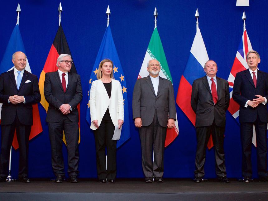 The-participants-of-JCPOA.jpg