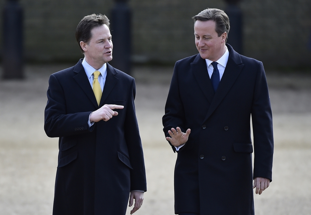 david-cameron-nick-clegg-coalition-summary