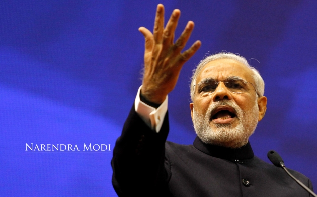 India - ASEAN - Modi - strategia - politica estera - Act East - regione - Relazioni internazionali (2).jpg