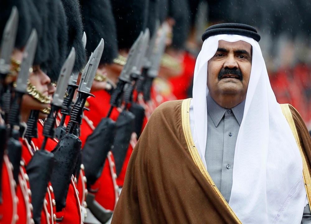 Qatar-106057895.jpg