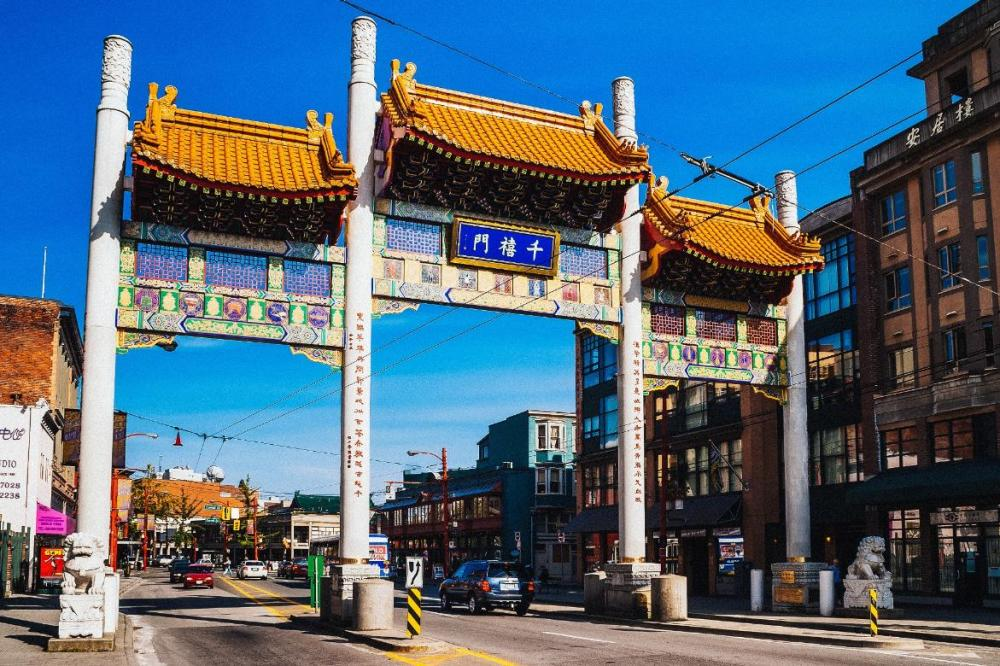 vancouver-chinatown-gate--ts-2014-09-30T11-09-24_743-05-00.jpg