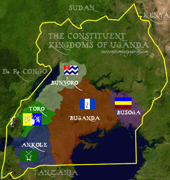 constituent-kingdoms-of-uganda