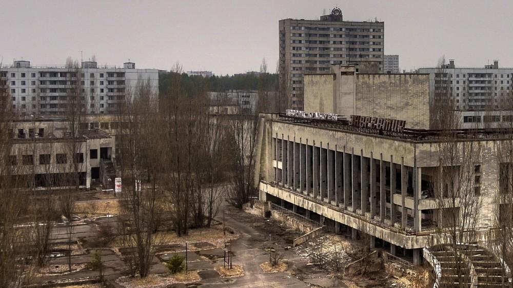 Pripyat.jpg