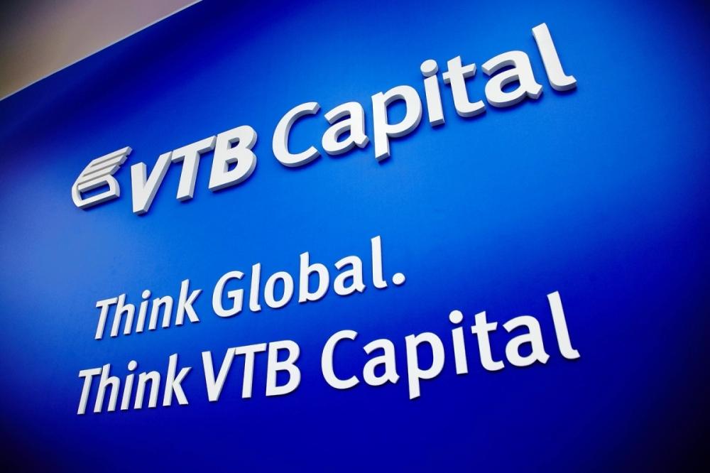 VTB-Capital