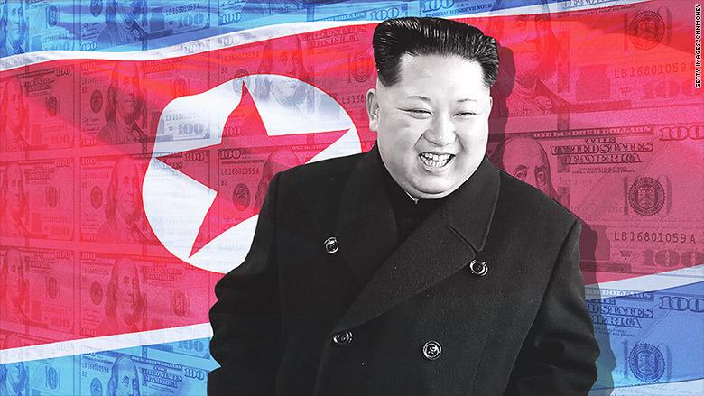 170404141258-north-korea-kim-jong-un-cash-780x439