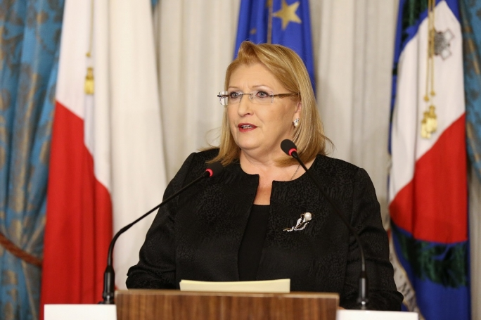 2_president_marie_louise_coleiro_preca