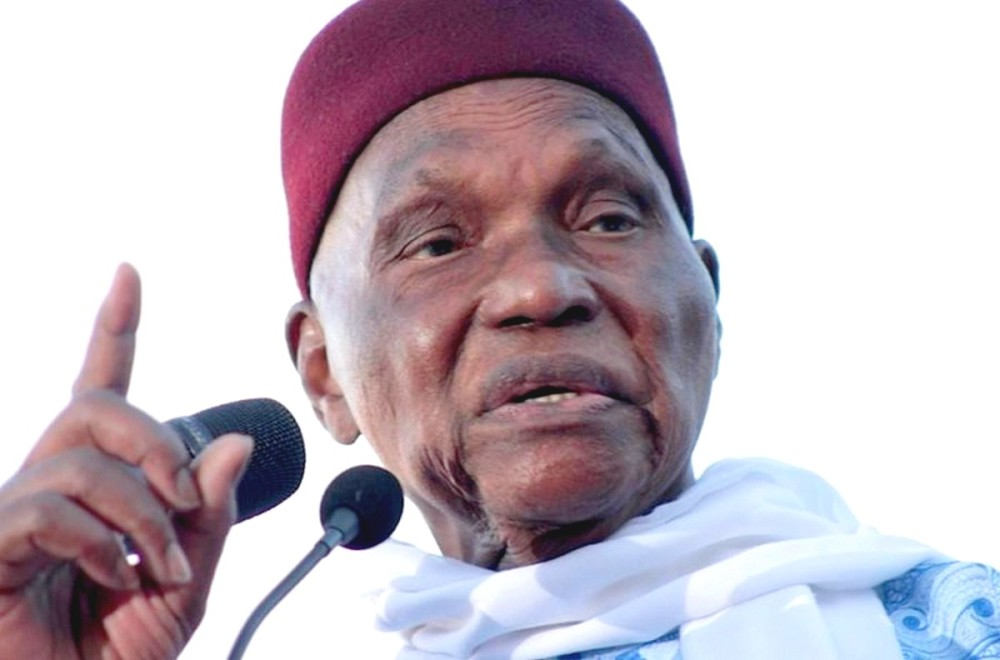 Abdoulaye-Wade-PDS-HCCT
