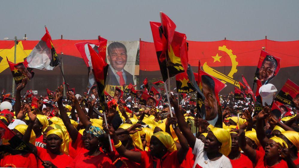 angola-politics
