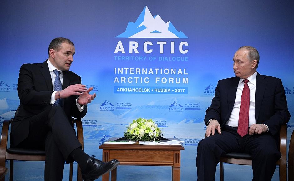 Con-il-presidente-dellIslanda-Gudni-Johannesson