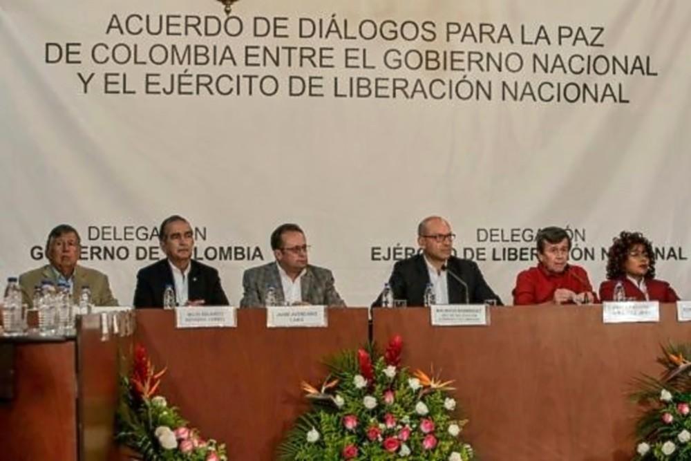 gobierno-colombia-eln-iniciaran-dialogos-paz-octubre-ecuador-1476174622583.jpg_1718483347