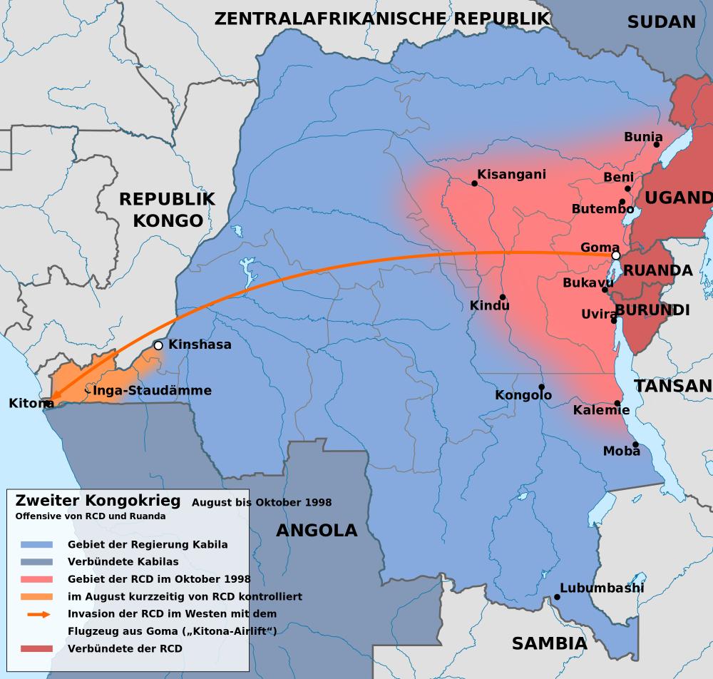 Second_Congo_War_1998_map_vector.svg