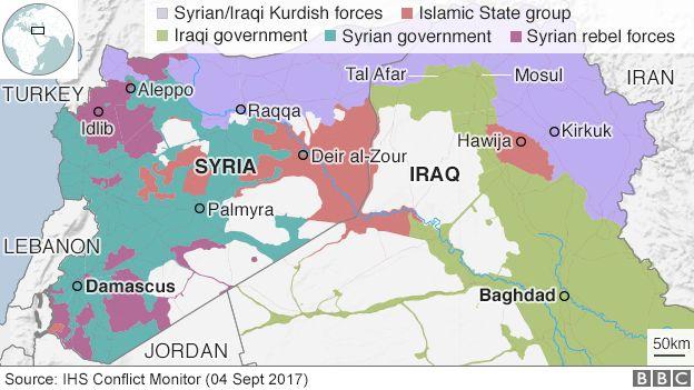 _97939784_iraq_syria_control_04_09_2017_624_16x9_map.png.jpeg