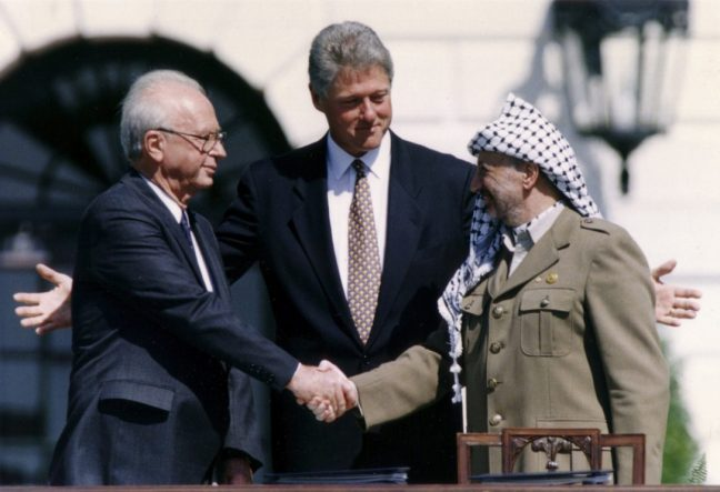 arafat_and_rabin.jpg.size-custom-crop.1086x0
