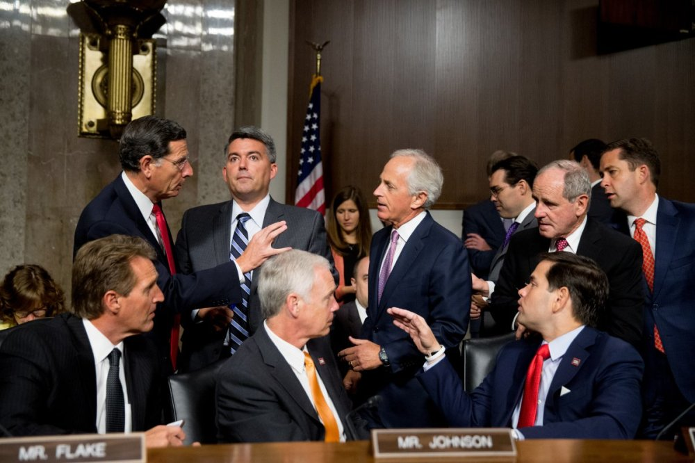 international-affairs-nuclear-deal-repubblican-senators-fanack-hollandse-hoogte-1200x800.jpg
