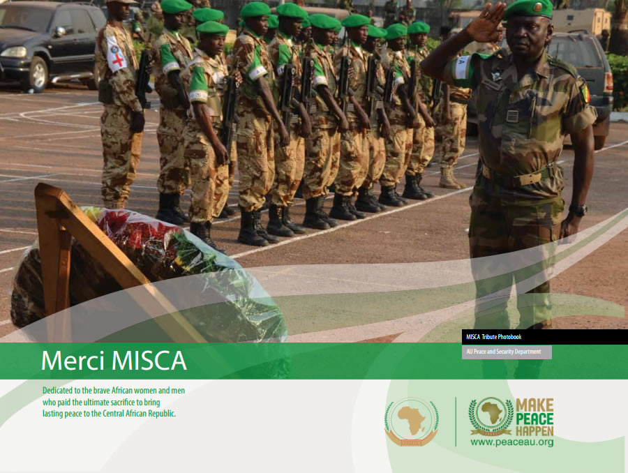 misca-peacekeeping-african-union