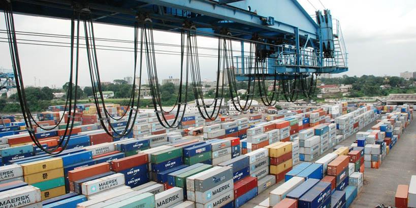 Port_de_Douala_-_DIT-_Bollore_Ports_V2