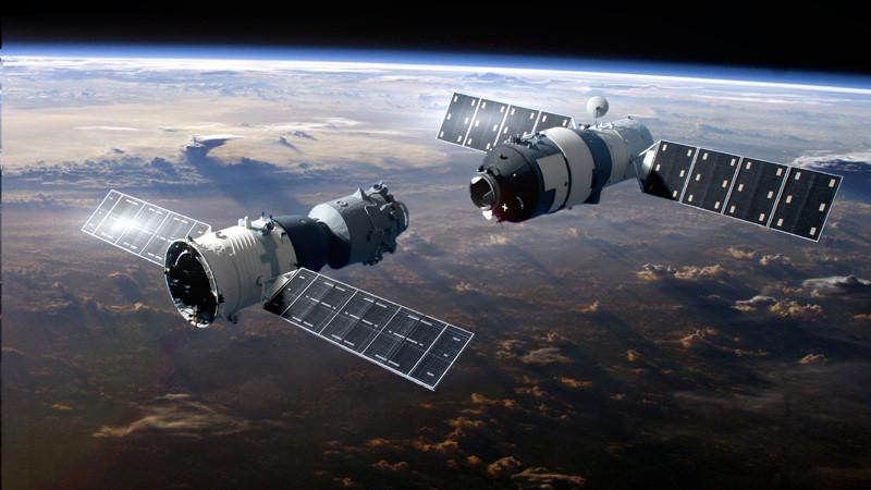 Shenzhou-9-Tiangong-1-e1458632980895