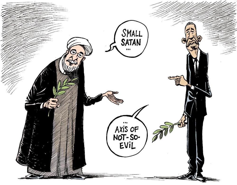 US-Iran.jpg