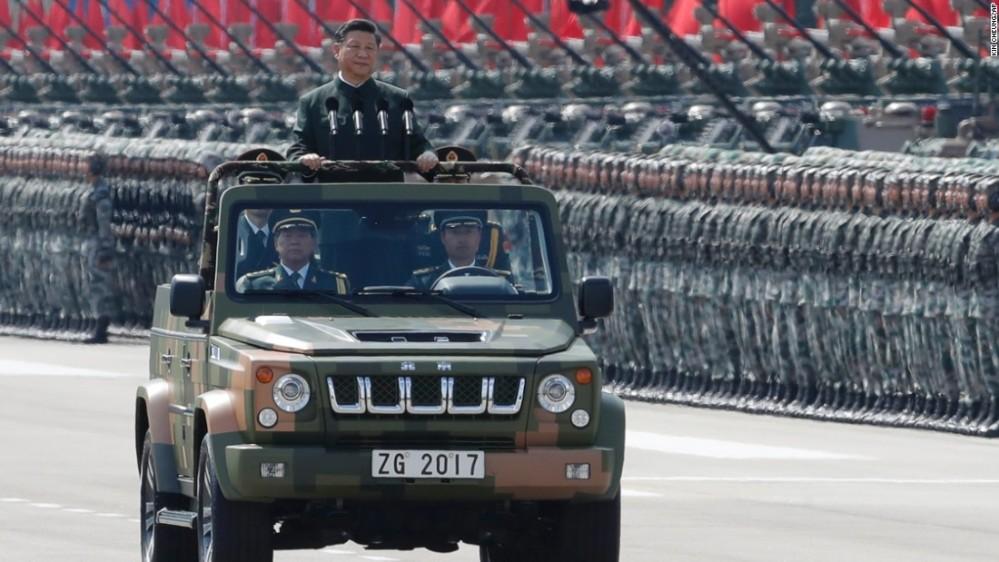 170630132912-china-xi-jinping-military-parade-hong-kong-super-169