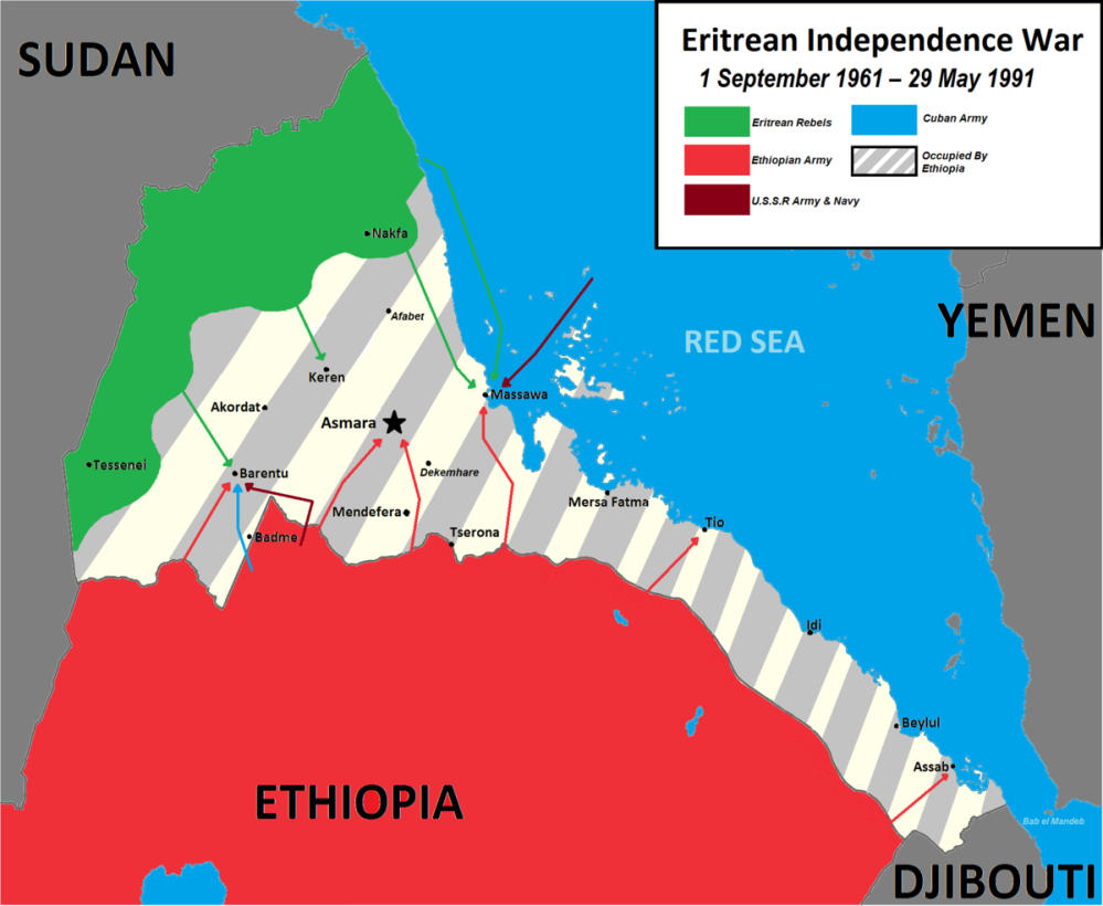 Eritrean_Independence_War_Map