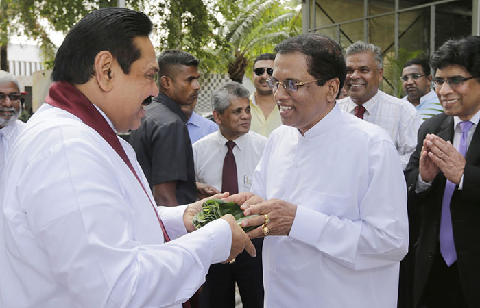 sri-lanka-11dec